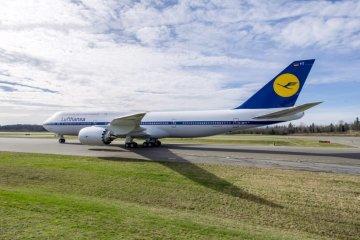 Lufthansa_velivolo_747