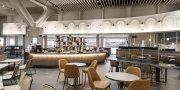 sala_passeggeri_aeroporti_roma