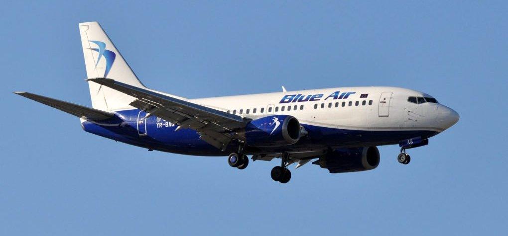 Blue_Air_Boeing_737-valigiamo.it