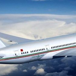 Royal-Air-Maroc-valigiamo.it