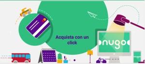 Nugo_app_turismo