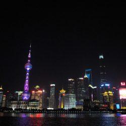 Shanghai_Cina_donatella_lopez_valigiamo.it