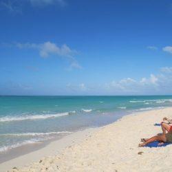 valigiamo.it_Trinidad_turismo_fai_da_te