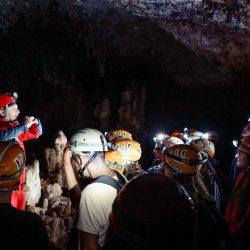 Grotte_Castellana_valigiamo.it