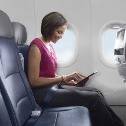 alerican_airlines-valigiamo.it