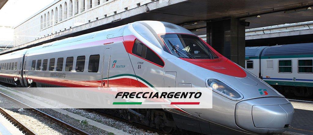 Frecciargento_Bari_Roma_valigiamo.it