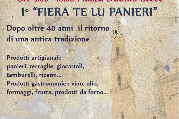 Fiera_te_lu_panieri_valigiamo.it