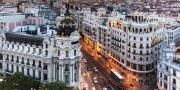 Madrid-Bari_IBeria_express_volo_diretto