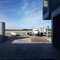 sciopero_trasporto_aereo