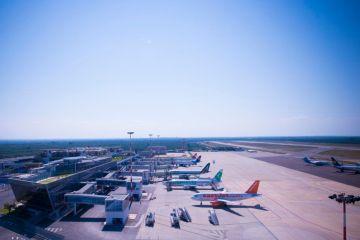 Aeroporti_di_puglia_Bari