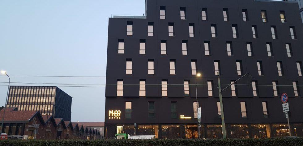 M_89_Hotel_milano