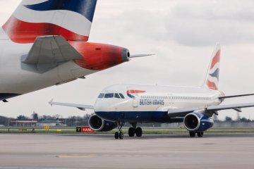 British_Airways_aeromobili