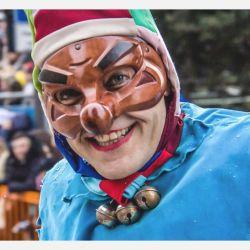 Carnevale_di_Putignano_Farinella