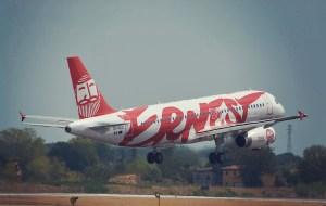 Ernest_Airlines_voli_da_Genova