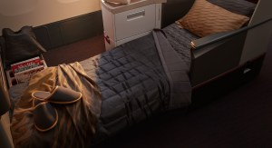 Flow_Sleeping _Set_turkish_airlines