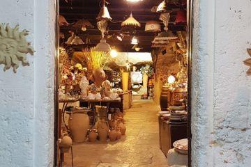 Grottaglie_ceramiche_fatte_a_mano