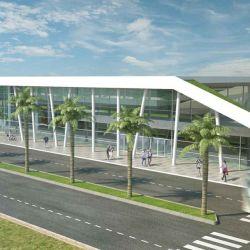Porto_nuovo_terminal_Bari