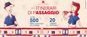 itinerari-di-passaggio_trenitalia_slowfood
