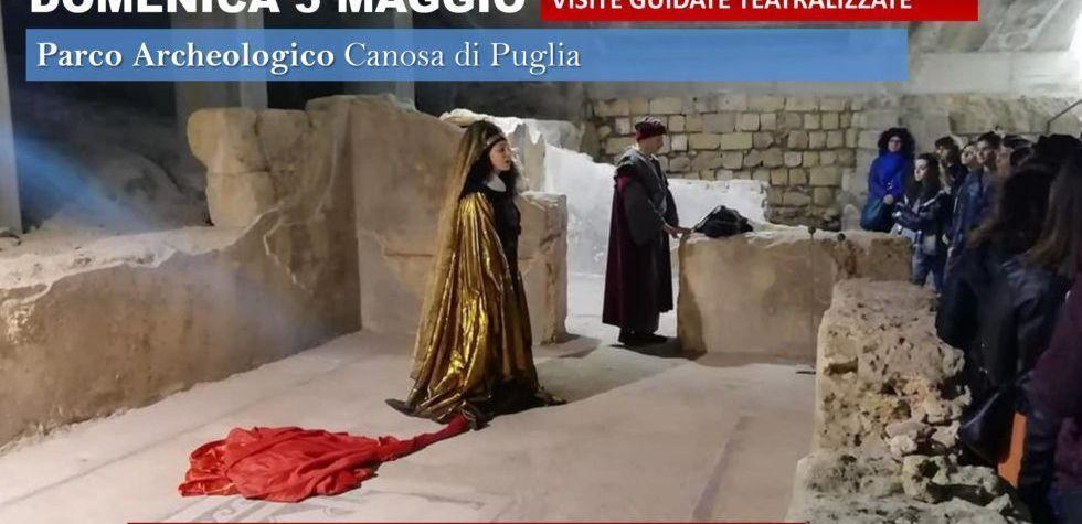 Touring_club_italiano_eventi_puglia