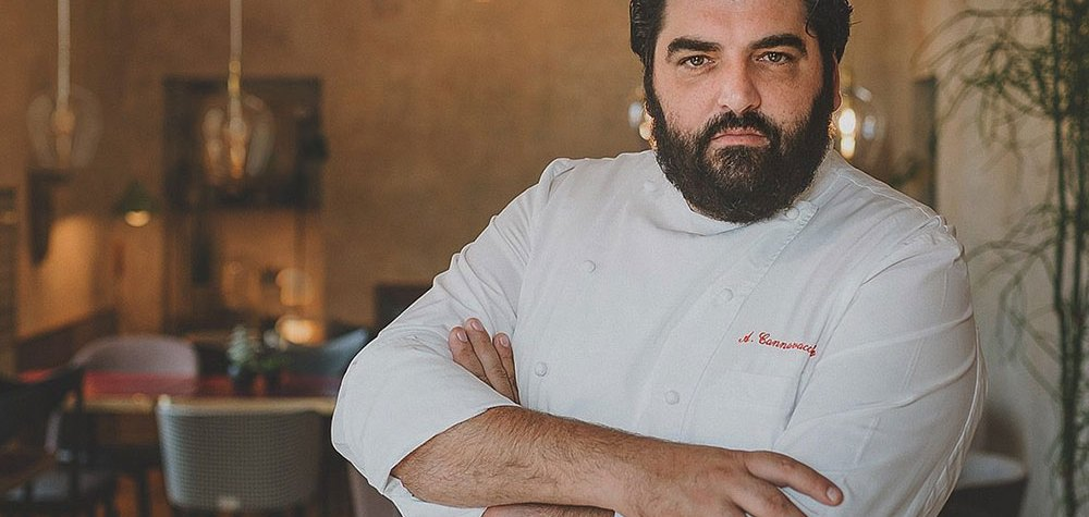 Antonino_Cannavacciuolo_chef_offerte_lavoro