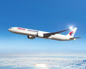 China_eastern_boeing