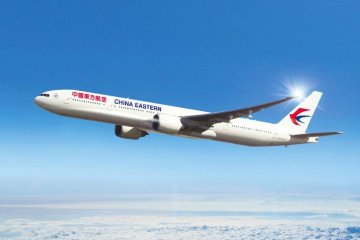 China_Eastern_Bari_Shanghai