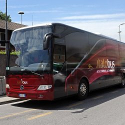 bus_Italobus_costiera_amalfitana