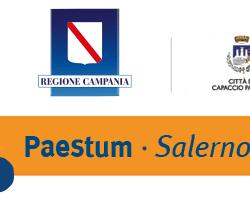 Borsa_Turismo_Paestum