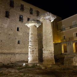 Taranto_colonne