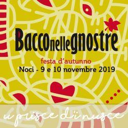 Sagre_Noci_Bacco_Gnostre