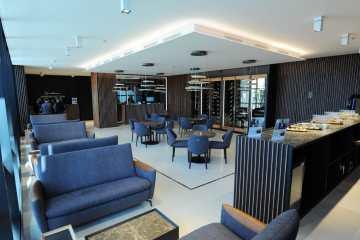 Aeroporti di Puglia_Bari_Vip-Lounge