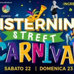 cisternino_street_carnival