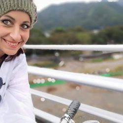 viaggi-in-bicicletta