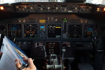 aereo-plancia-comandi