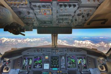Luxair_cabina_aereo