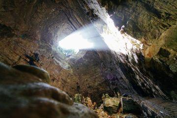 grotte-di-castellana-uffstampa