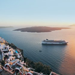 Grecia_Norwegian_Cruise_galleriamedia_