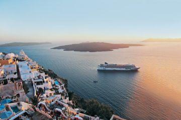 Grecia_Norwegian_Cruise_galleriamedia_