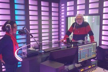 enit-visit-italy-web-radio-uffstampa