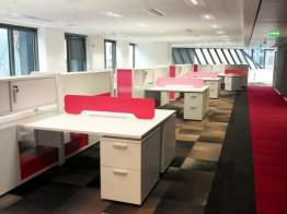 Agencement-bureaux-VALIN-3