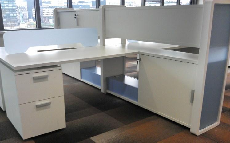 Agencement-bureaux-VALIN-4
