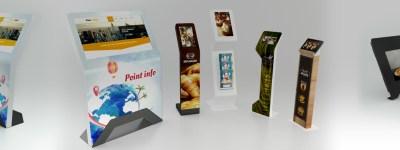VALIN conception et fabrication digitale