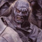 Mitos Transfomados – Parte VIII – Orcs!!!