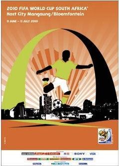 fifa2010bloemfontein.jpg