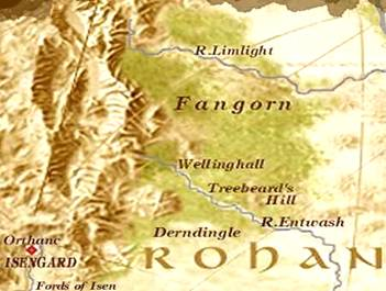 floresta_fangorn_02.jpg