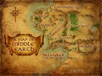 geografia_arda.jpg