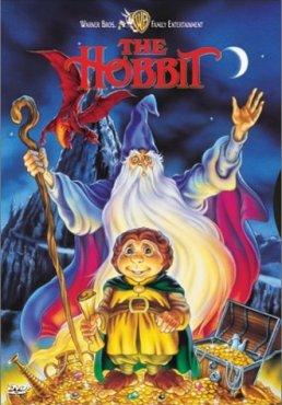 hobbit_1977_poster.jpg