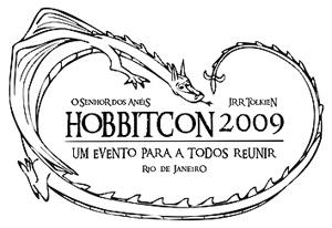 hobbitcon2009.jpg