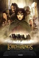 lordofrings_poster.jpg