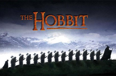 o_hobbit15.jpg